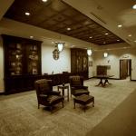 Da Vinci Escape Room Kansas City Solve