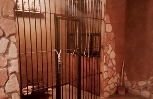 Escape The Bathroom Number Code escape room kansas city