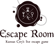 Escape Room Kansas City